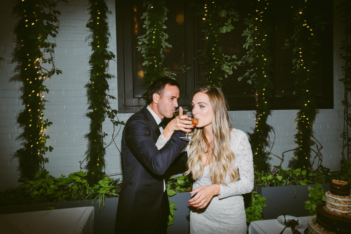 501-union-wedding-ambergress_0065.jpg