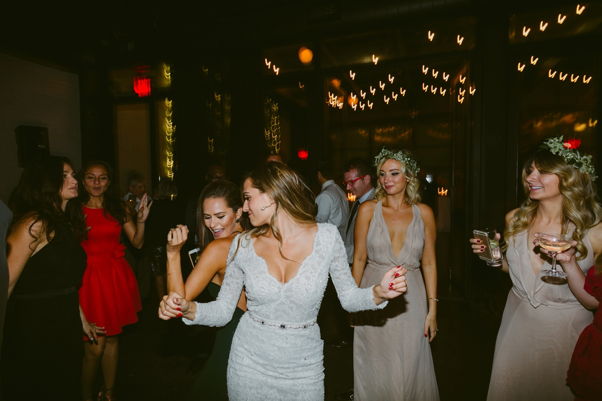 501-union-wedding-ambergress_0070.jpg