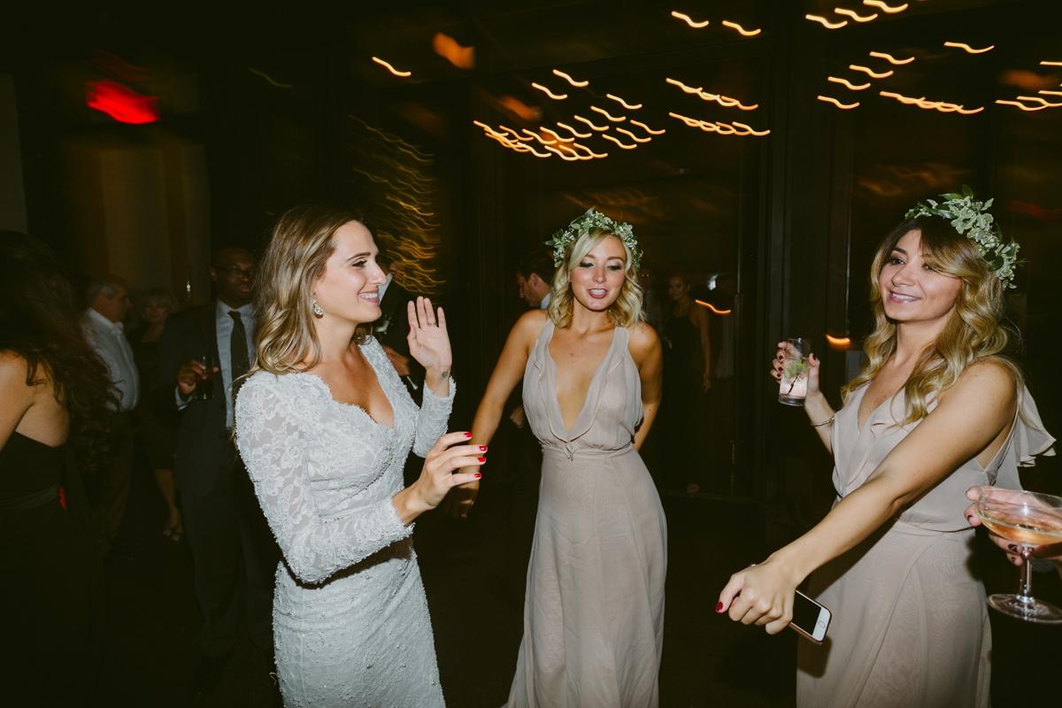 501-union-wedding-ambergress_0069.jpg
