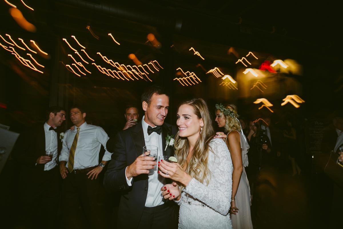 501-union-wedding-ambergress_0071.jpg