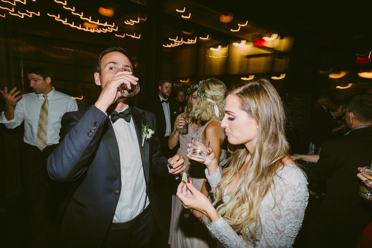 501-union-wedding-ambergress_0073.jpg
