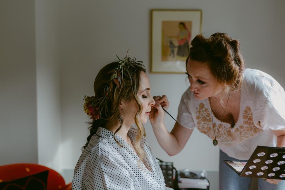 tivoli-wedding-ambergress_0007.jpg