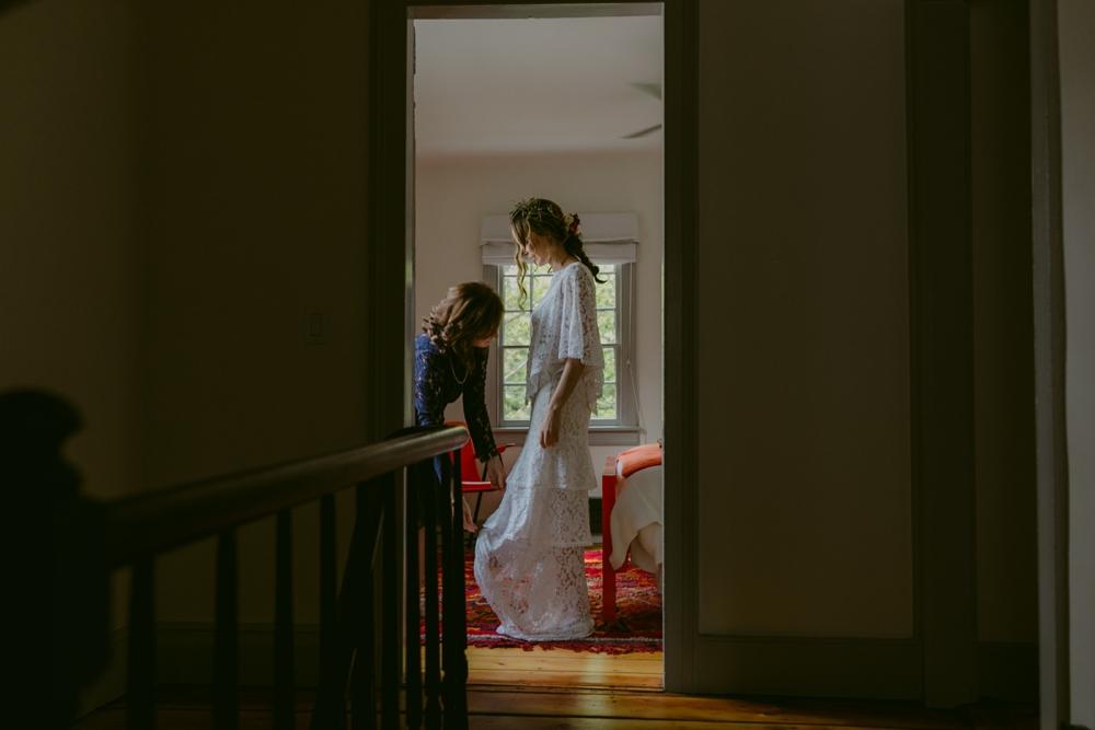 tivoli-wedding-ambergress_0014.jpg