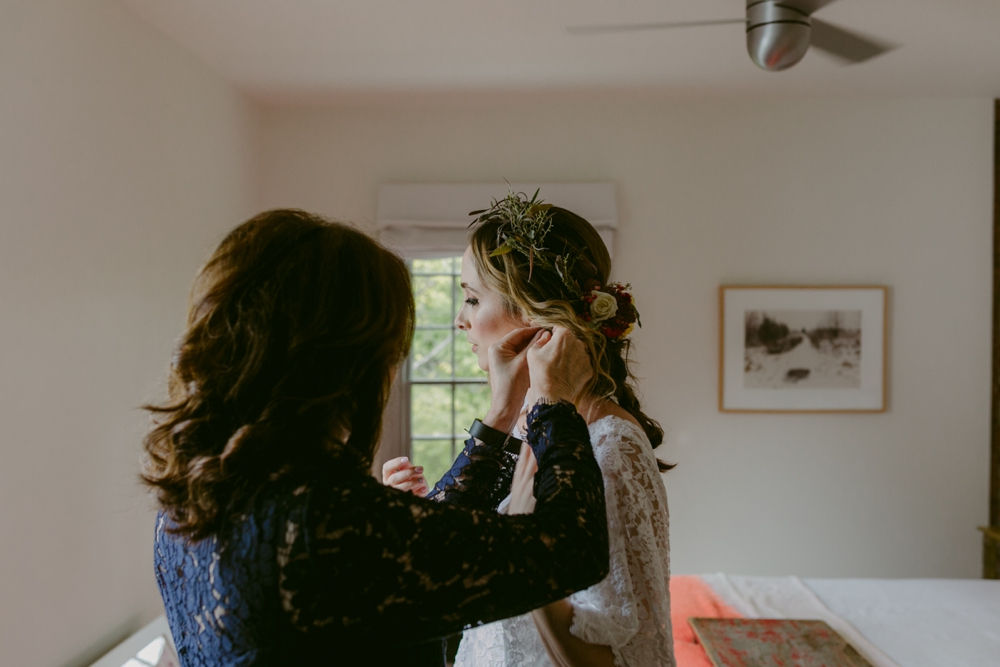tivoli-wedding-ambergress_0015.jpg