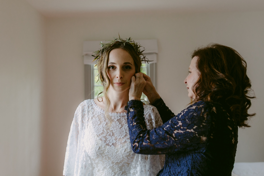 tivoli-wedding-ambergress_0016.jpg
