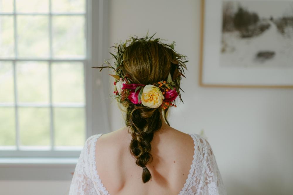 tivoli-wedding-ambergress_0019.jpg