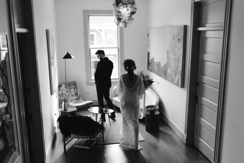 tivoli-wedding-ambergress_0022.jpg