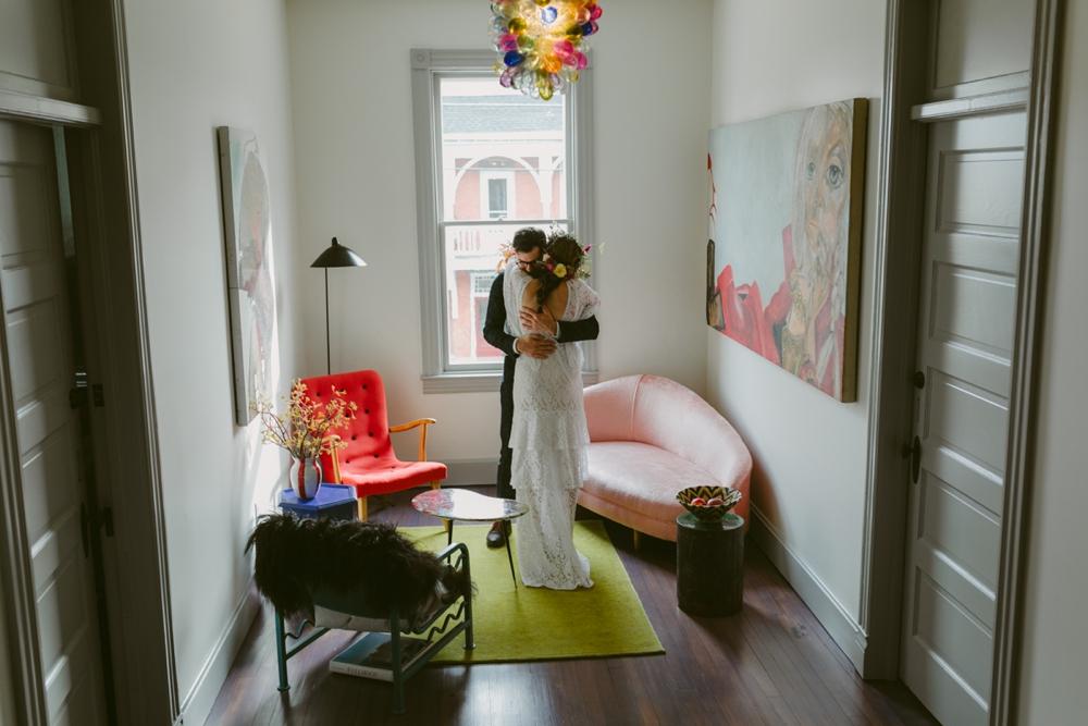 tivoli-wedding-ambergress_0023.jpg