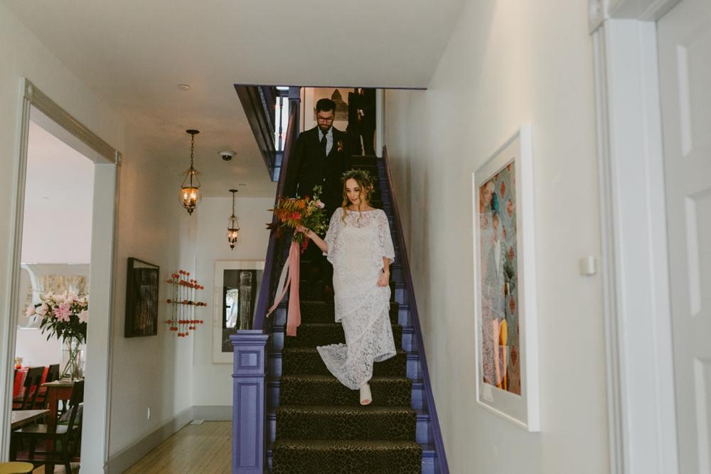 tivoli-wedding-ambergress_0025.jpg