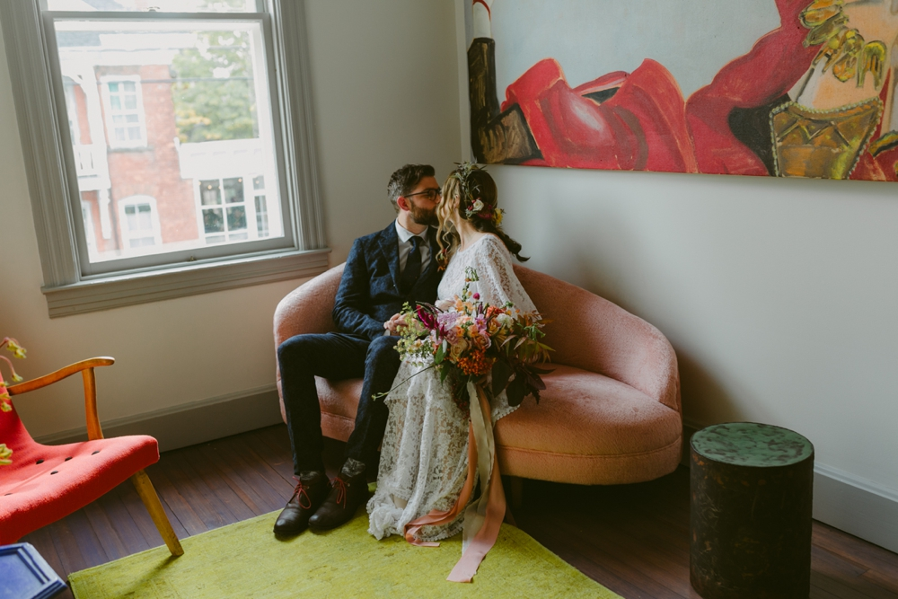 tivoli-wedding-ambergress_0024.jpg
