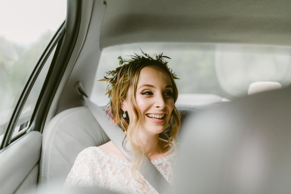 tivoli-wedding-ambergress_0026.jpg
