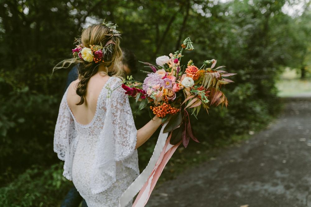 tivoli-wedding-ambergress_0027.jpg