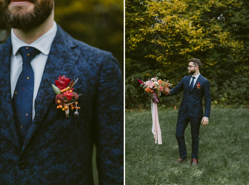 tivoli-wedding-ambergress_0028.jpg