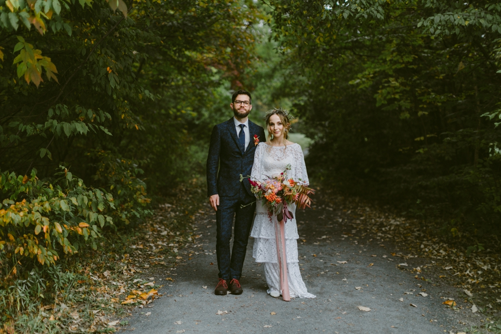 tivoli-wedding-ambergress_0029.jpg