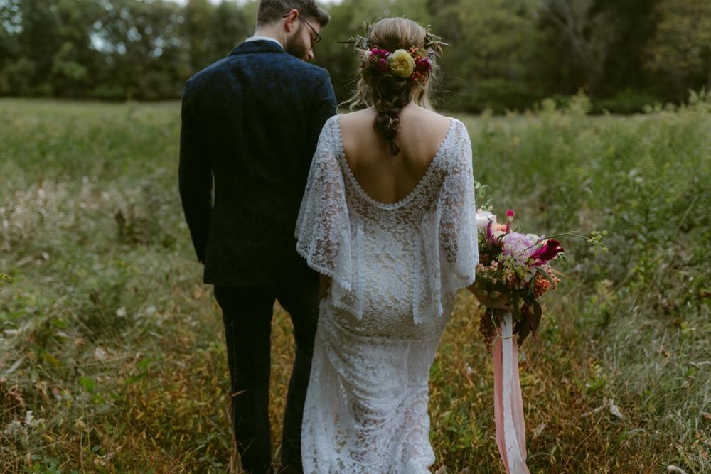 tivoli-wedding-ambergress_0030.jpg