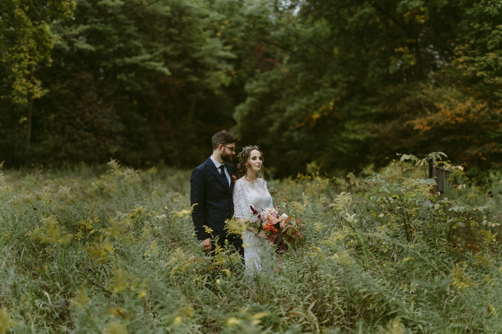 tivoli-wedding-ambergress_0031.jpg