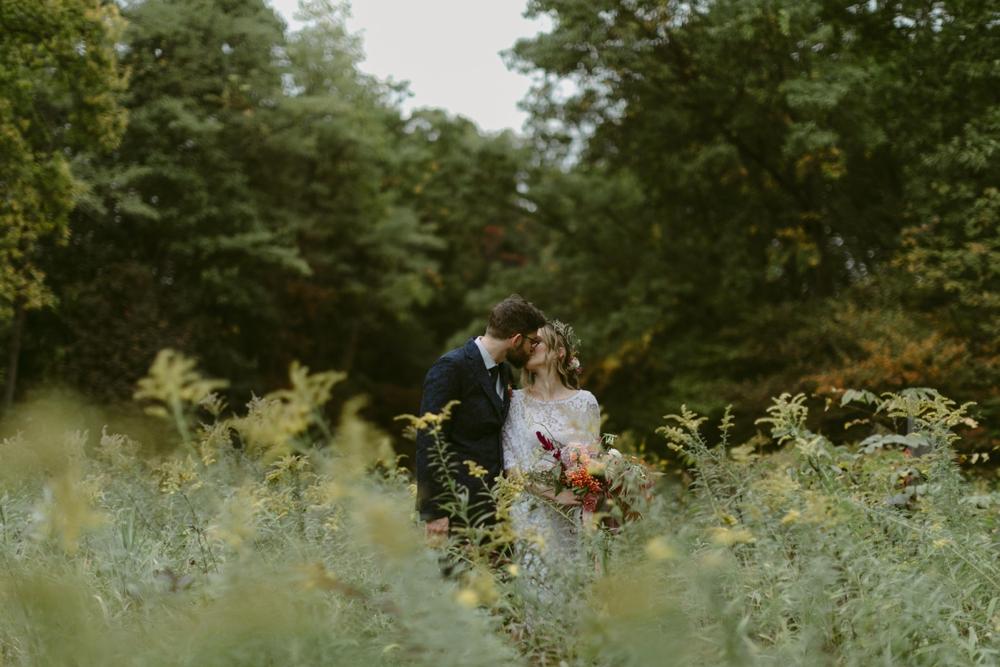 tivoli-wedding-ambergress_0032.jpg