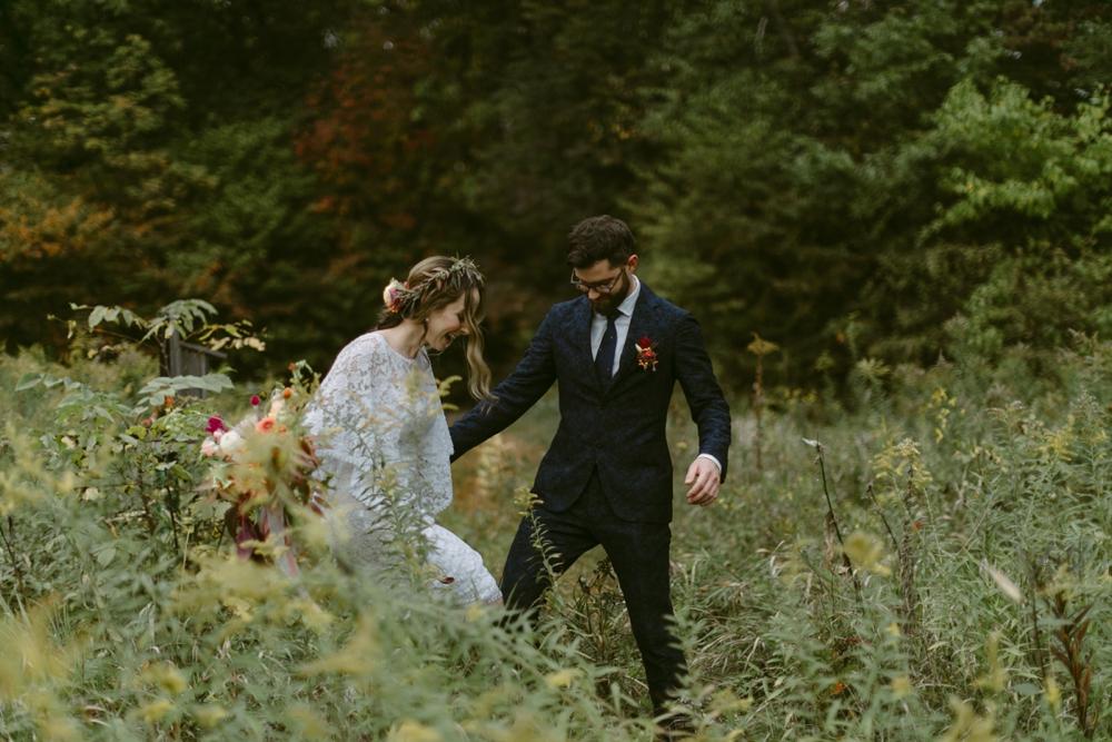 tivoli-wedding-ambergress_0033.jpg