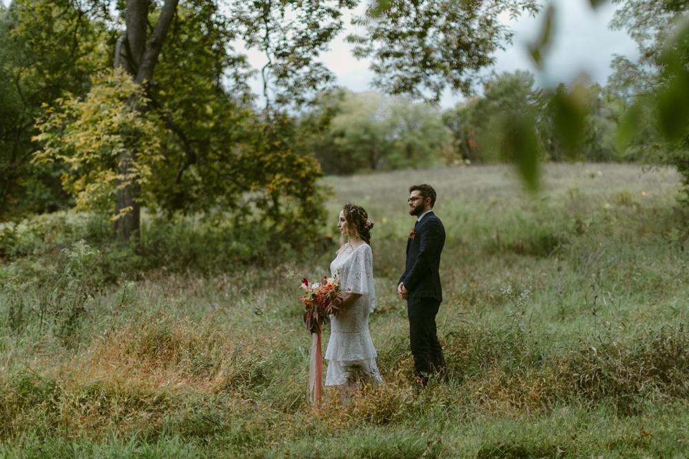 tivoli-wedding-ambergress_0034.jpg