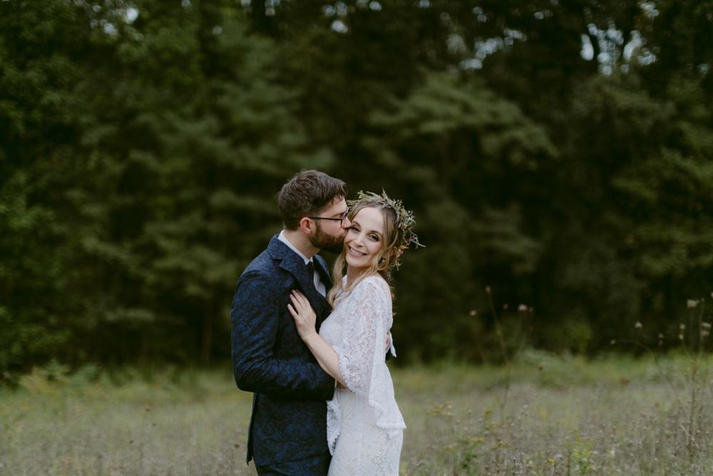 tivoli-wedding-ambergress_0035.jpg