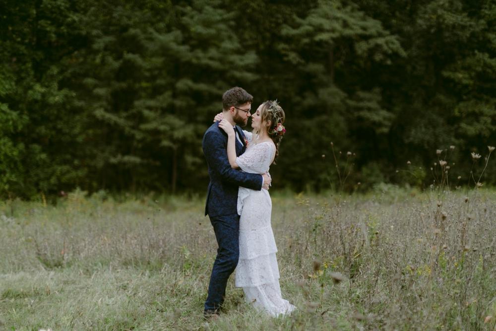 tivoli-wedding-ambergress_0036.jpg