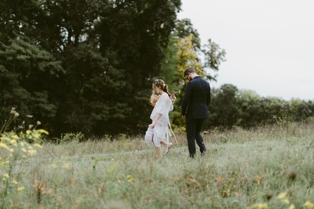 tivoli-wedding-ambergress_0037.jpg