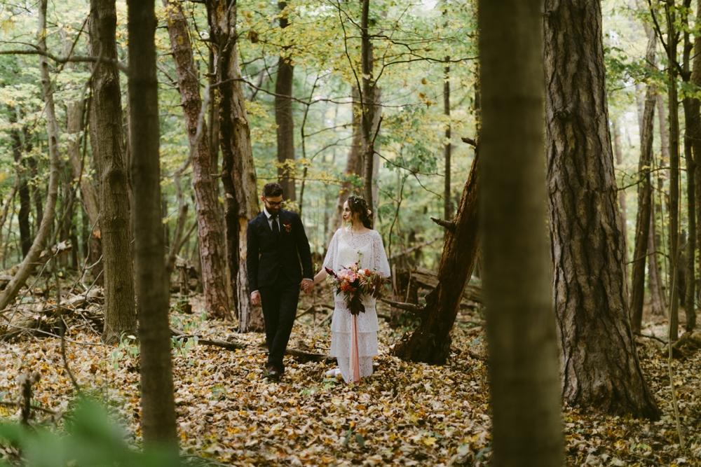 tivoli-wedding-ambergress_0038.jpg