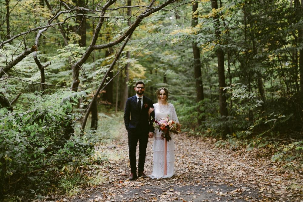 tivoli-wedding-ambergress_0039.jpg