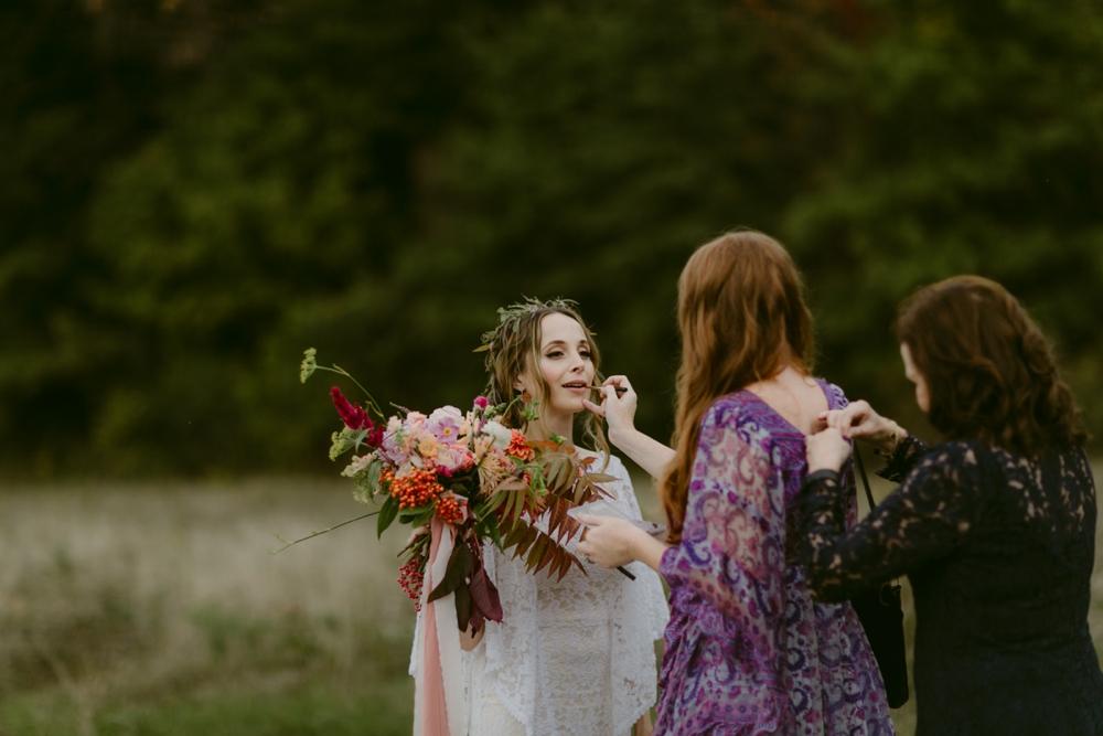 tivoli-wedding-ambergress_0041.jpg