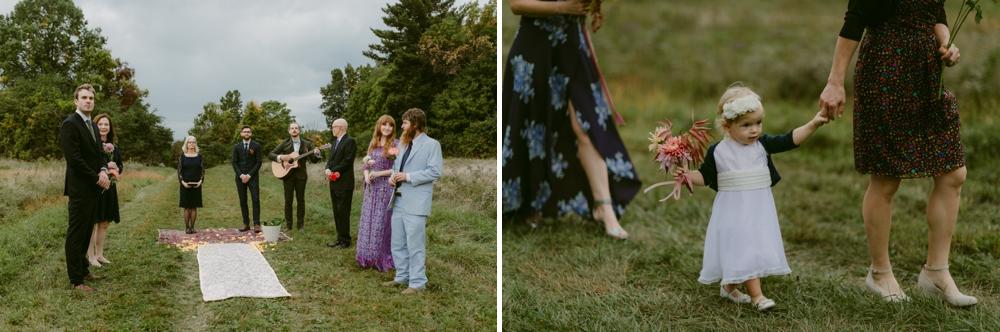 tivoli-wedding-ambergress_0043.jpg