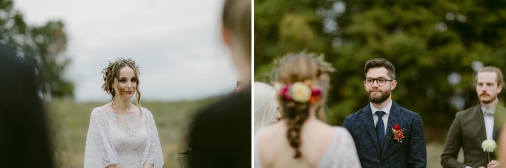 tivoli-wedding-ambergress_0045.jpg