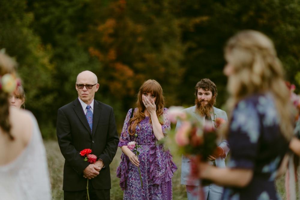 tivoli-wedding-ambergress_0046.jpg