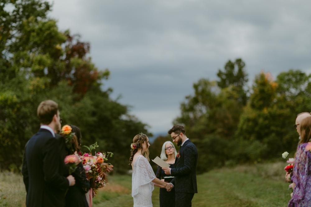 tivoli-wedding-ambergress_0050.jpg