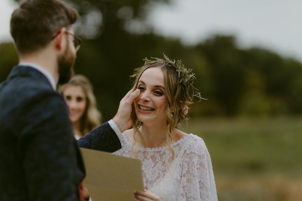 tivoli-wedding-ambergress_0048.jpg
