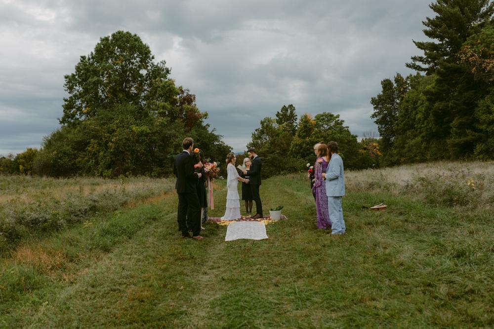tivoli-wedding-ambergress_0051.jpg