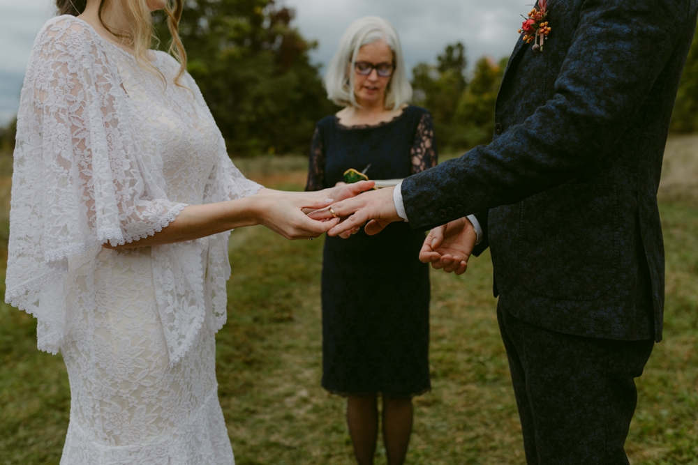 tivoli-wedding-ambergress_0052.jpg