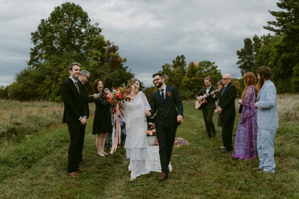 tivoli-wedding-ambergress_0054.jpg