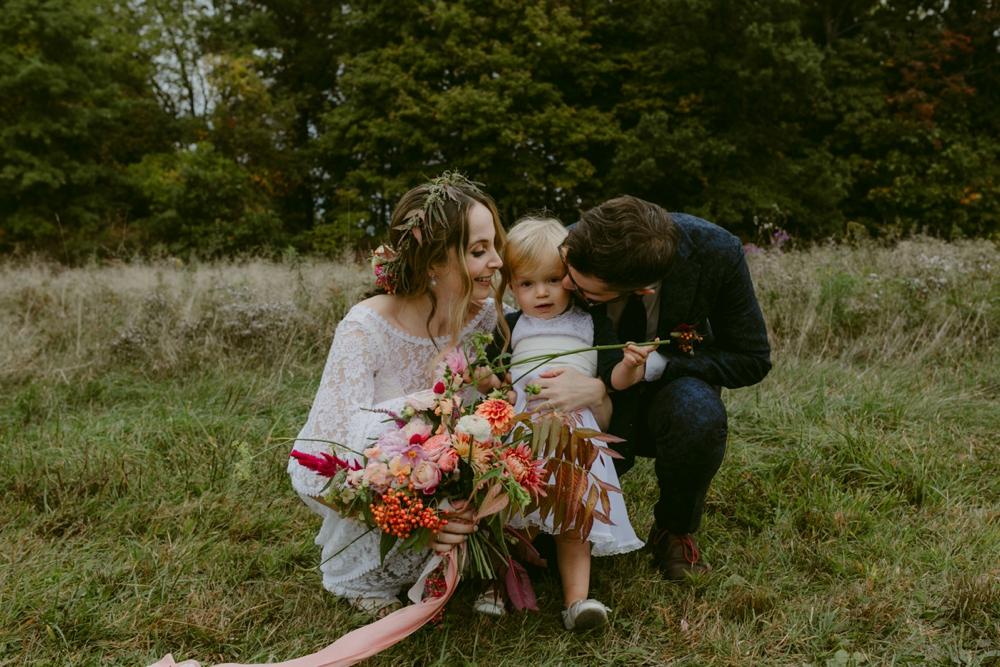 tivoli-wedding-ambergress_0058.jpg
