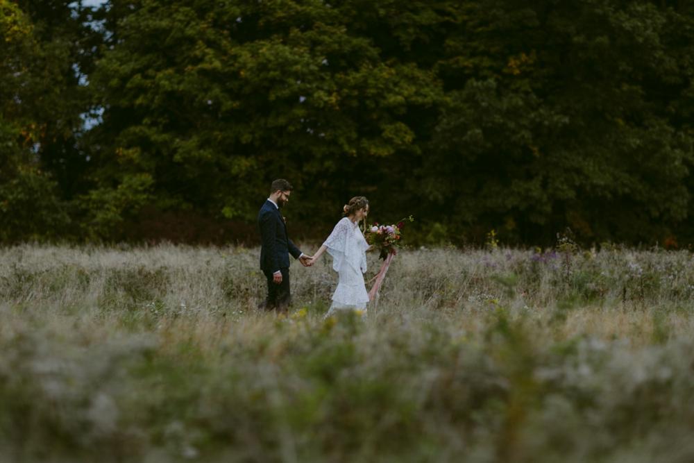 tivoli-wedding-ambergress_0059.jpg