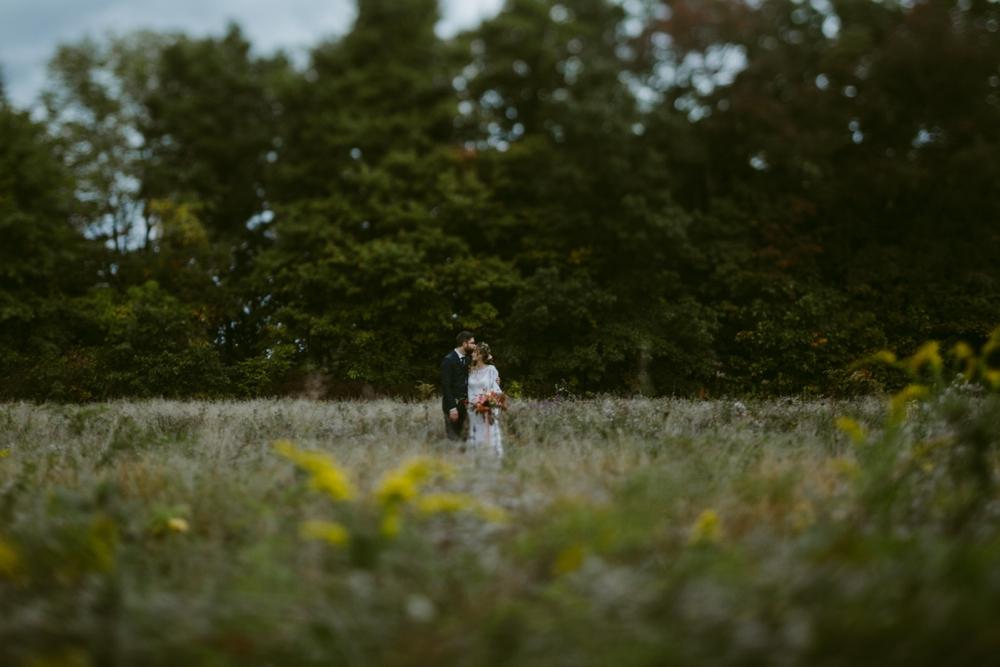 tivoli-wedding-ambergress_0060.jpg