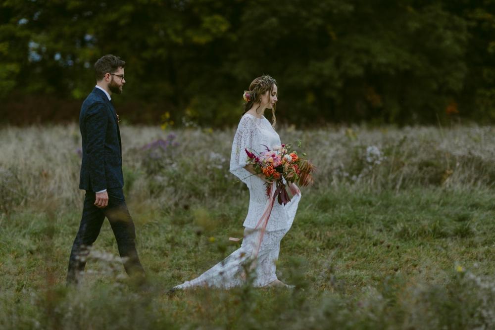 tivoli-wedding-ambergress_0061.jpg