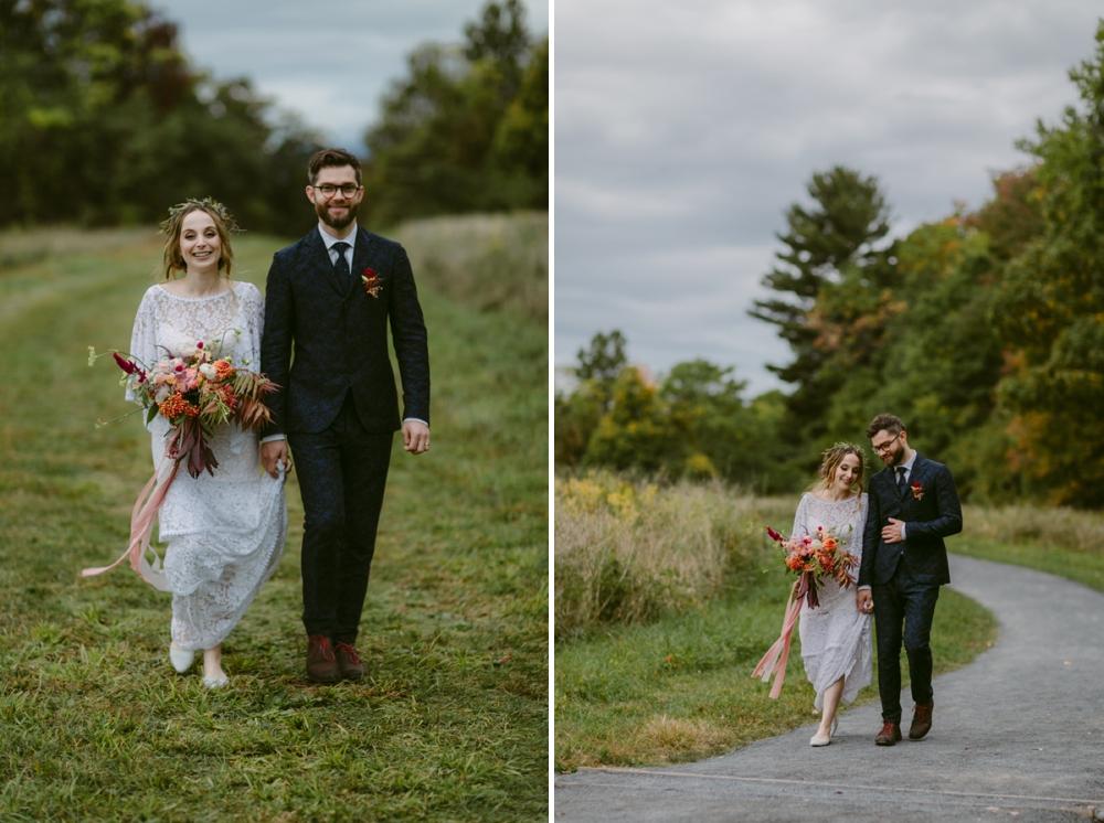 tivoli-wedding-ambergress_0062.jpg