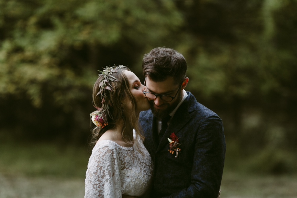 tivoli-wedding-ambergress_0065.jpg