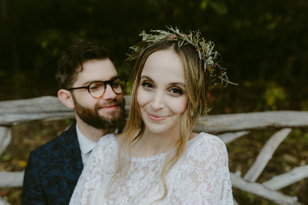 tivoli-wedding-ambergress_0066.jpg