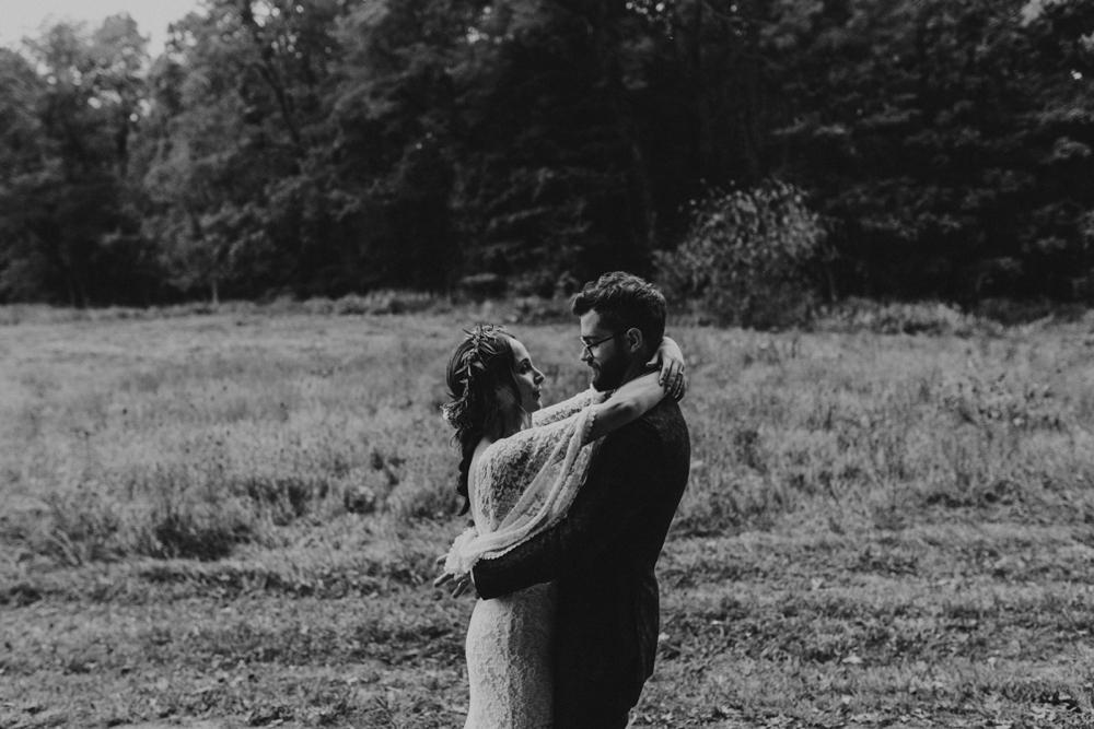 tivoli-wedding-ambergress_0067.jpg