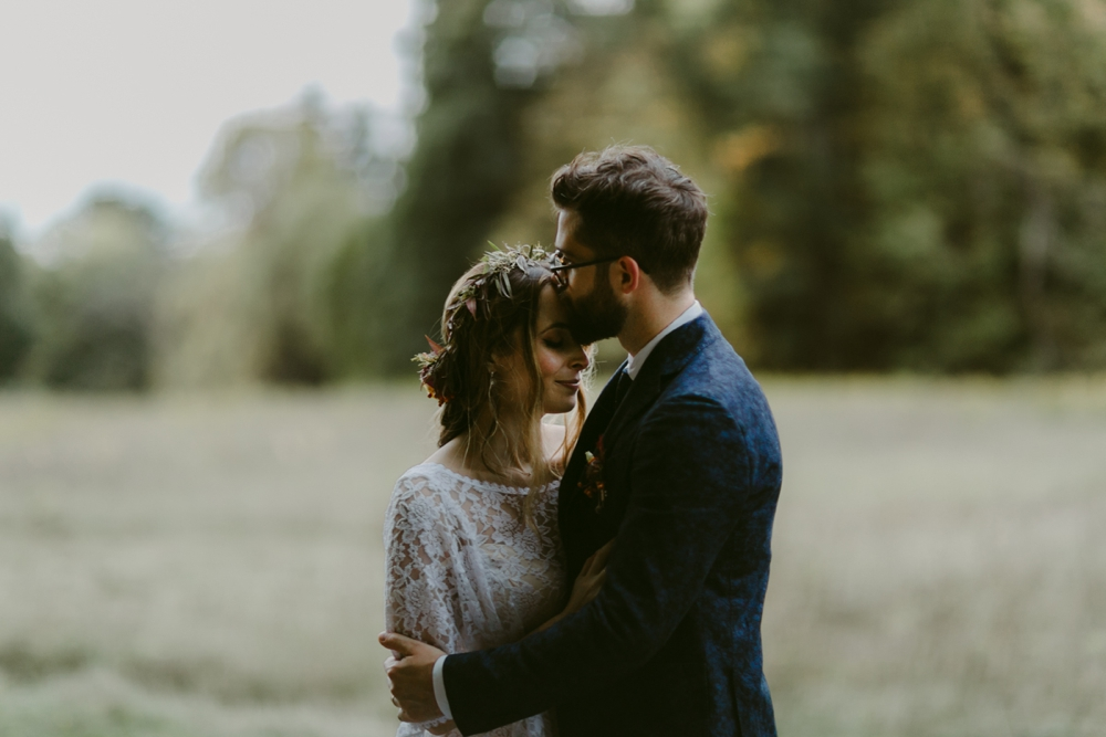 tivoli-wedding-ambergress_0068.jpg