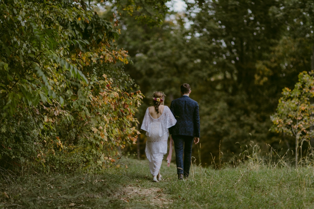 tivoli-wedding-ambergress_0069.jpg