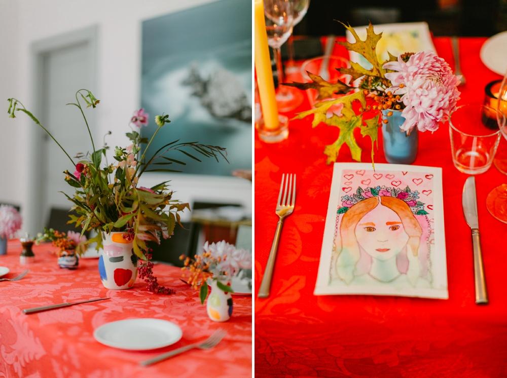 tivoli-wedding-ambergress_0071.jpg