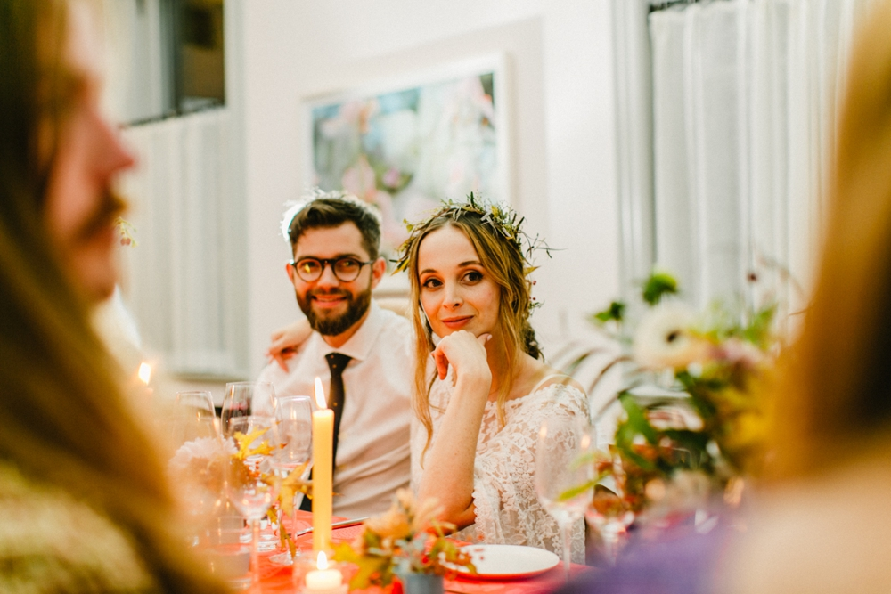 tivoli-wedding-ambergress_0074.jpg