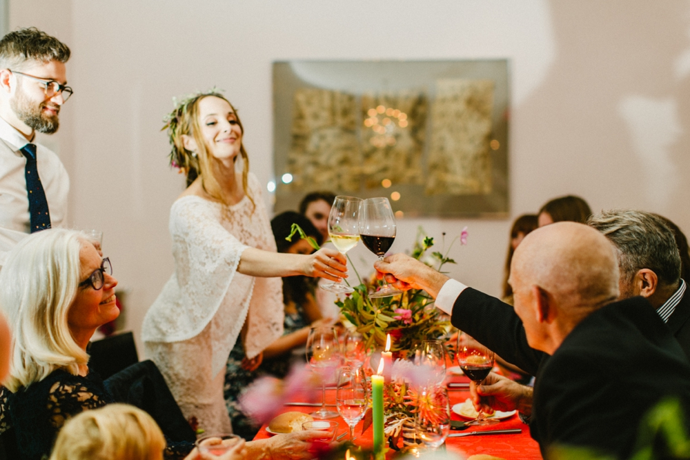 tivoli-wedding-ambergress_0077.jpg